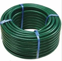 Water Hose Pipe