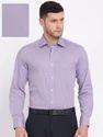 Full Sleeve Formal Stylish Shirts