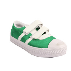 AQUALITE CANVAS HOUSE COLOR MATCHING SHOES, MRP STARTS AT 450, ALL SIZES AVAILABLE