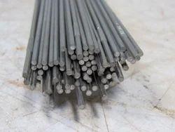 Stainless Steel TIG Welding Filler Rod
