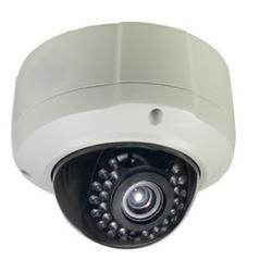 Day & Night Vision HD CCTV Camera, for Outdoor Use, Lens Size: Cmos