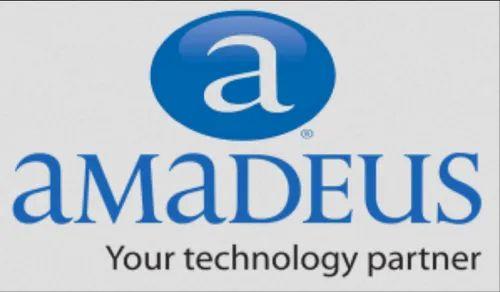 Amadeus API Integration Solutions in Kolkata, Embark Technologies