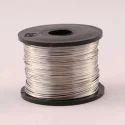 32 SWG Nichrome Wire