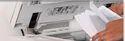 Aadhar Card Xerox Service