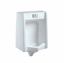 White Jaquar URS-WHT-13255 Urinal