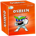 Pi Industries Osheen 1 Kg Insecticide