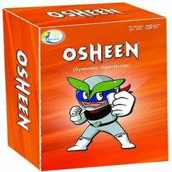 PI Industries OSHEEN 1 KG杀虫剂