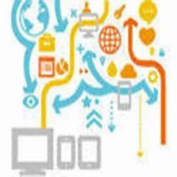 E-Commerce Enabled Web Application Development Services