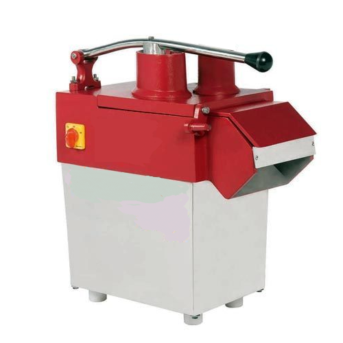 Vegetable Cutting Machine, for Restaurant