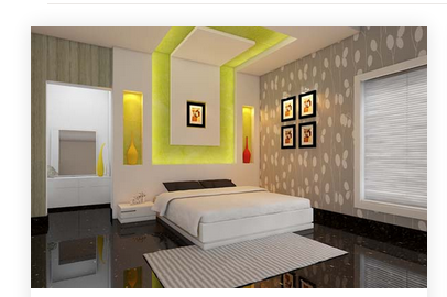 Interior Design Course Photography Course School College Coaching Tuition Hobby Classes From Kochi