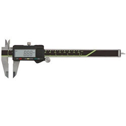 Digimatic Vernier Calipers