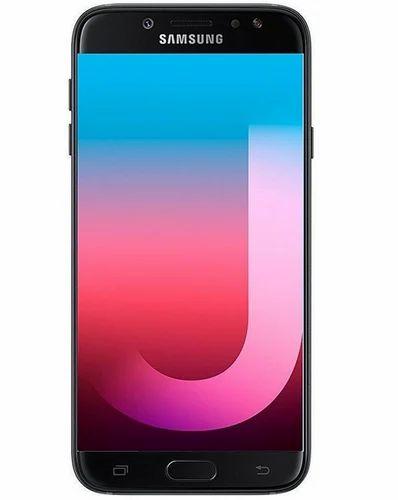 Samsung Galaxy J7 Pro, Mobile Phone & Accessories | Mag Pie