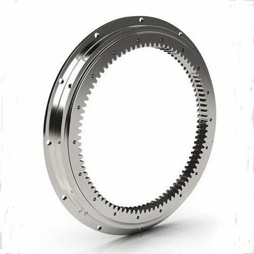 Stainless Steel Internal Gear Slewing Bearing