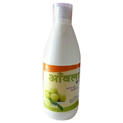 500 ml Amla Juice