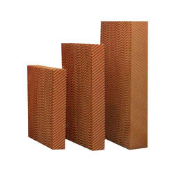 5090 Cellulose Pad