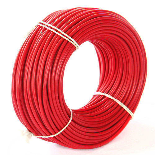 all color house wire cable, mascot wires private limited id house electrical cable all color house wire cable