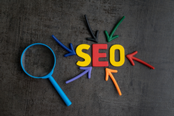 Online Search Engine Optimization in Aurangabad, in Pan India