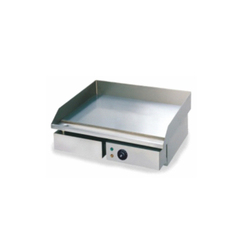 Table Top Griddle Plate