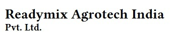 READYMIX AGROTECH INDIA PRIVATE LIMITED