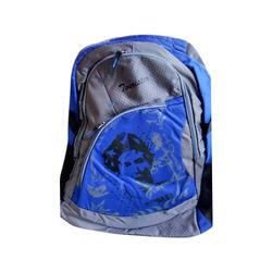 ef87c769843a Schuyler Printed Backpack