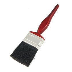 B-2 Paint Brushes
