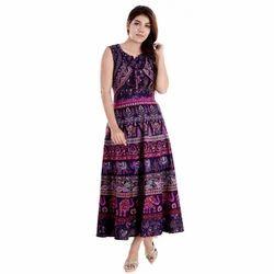 11199744e3 Ladies Dress in Jaipur, महिलाओं की पोशाक, जयपुर ...