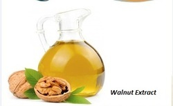 Herbal Extracts (Dry / Liquid)