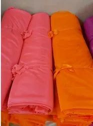 Lycra Wedding Tent Fabric