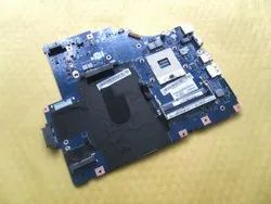 Intel Lenovo G560 La-5752p Motherboard, For Laptop, Model No.: GG560 La-5752