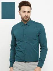 Mens Professional Full Sleeve Formal Shirts