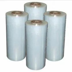 LLDEP SHRINK ROLL