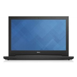 Dell C2D Used Laptop