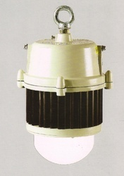 FCG LED Well Glass FITTING