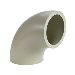 Polypropylene Elbow