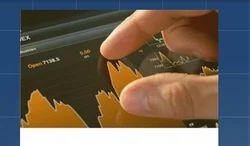 Hedge Fund Service