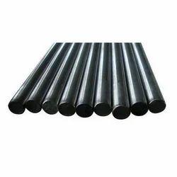 EN47 Spring Steel Round Bar