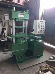 Pillar Type Manual Press Machine