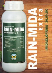 Imidacloprid Systemic Insecticide