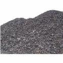 Chromite Ore (Foundry Grade)