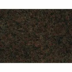 Coffee Brown Granite Marble Slab