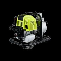 Water Pump, Model Number/Name: Mts-wp-139f