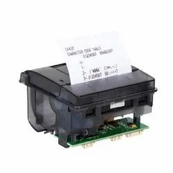 Thermal Printer With PCB RP203