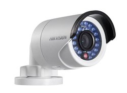 Hikvision CCTV Bullet Camera for Outdoor Use
