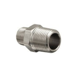 Cupro Nickel Plug