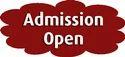 Admissions In Uttar Pradesh
