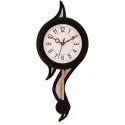 Designer Pendulum Clock