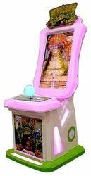 Temple Run 32 LCD