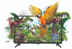 SNN 50 SUHD LED TV