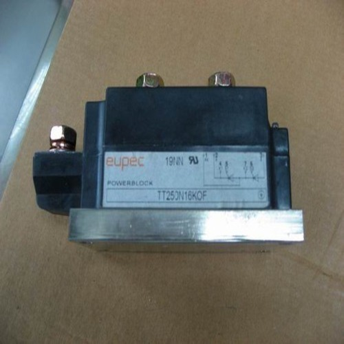 Thyristor Module  TT 250 N 14 KOF