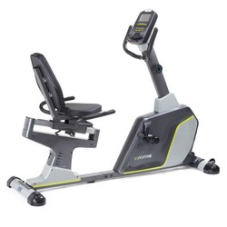 Recumbent Bike Professional
